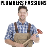 image representing the Plumber community